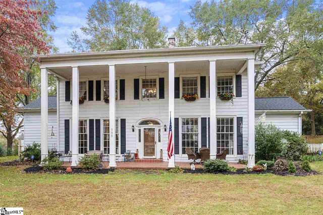 185 W Main Street, Duncan, SC 29334 (#1406752) :: Coldwell Banker Caine