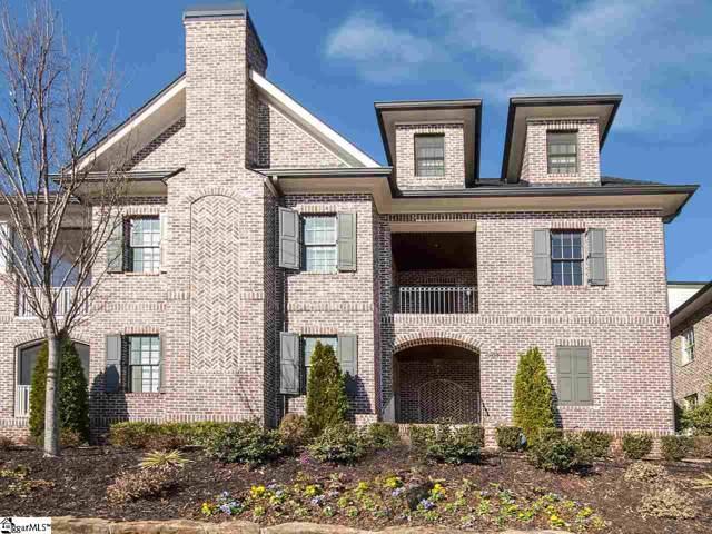 707 E Mcbee Avenue, Greenville, SC 29601 (#1407652) :: Hamilton & Co. of Keller Williams Greenville Upstate