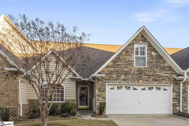 307 Rocky Top Drive, Greenville, SC 20615 (#1412648) :: The Haro Group of Keller Williams