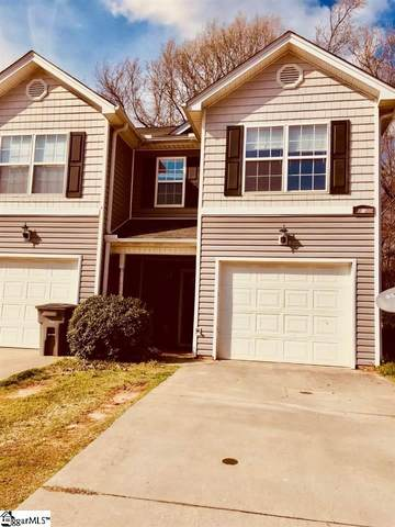 22 Greensboro Court, Greenville, SC 29617 (#1414466) :: Connie Rice and Partners