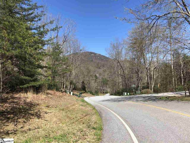15 Glen Hollow Road, Travelers Rest, SC 29690 (#1414646) :: Hamilton & Co. of Keller Williams Greenville Upstate