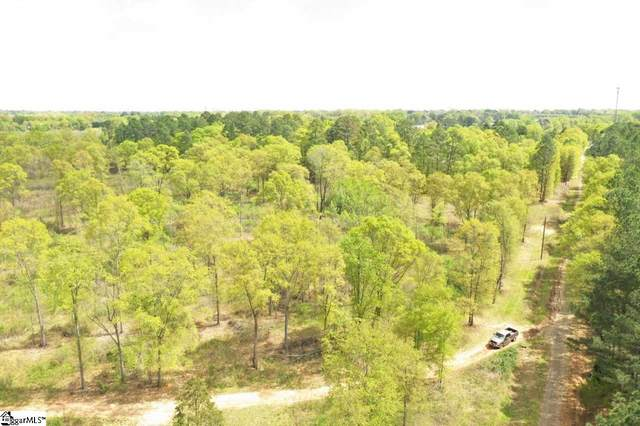 00 Pennell Road, Anderson, SC 29626 (#1414986) :: The Haro Group of Keller Williams