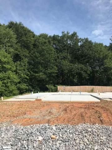 408 Cedar Bluff Way, Mauldin, SC 29662 (MLS #1422419) :: Resource Realty Group