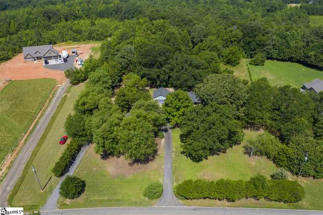 1275 Sloan Road, Inman, SC 29349 (#1423780) :: Coldwell Banker Caine