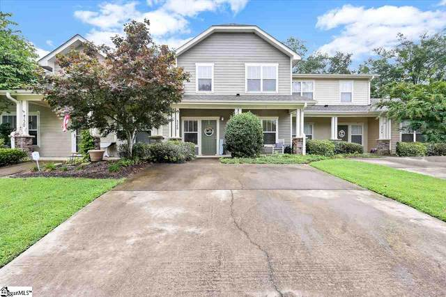 328 Shallow Drive, Taylors, SC 29687 (#1425974) :: The Haro Group of Keller Williams