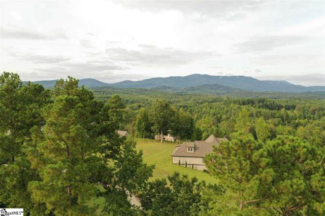 30 Ryder Cup Drive, Travelers Rest, SC 29690 (#1427412) :: DeYoung & Company