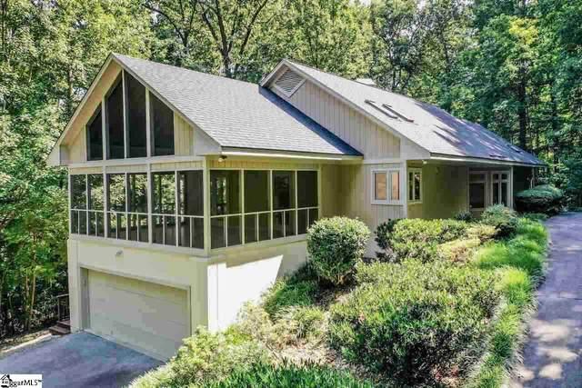 1780 Altamont Road, Greenville, SC 29609 (#1429156) :: Expert Real Estate Team