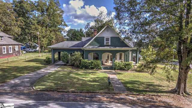 200 Walhalla Street, Westminster, SC 29693 (#1430068) :: The Haro Group of Keller Williams