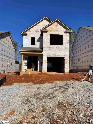 172 Highland Park Court, Easley, SC 29640 (MLS #1432924) :: Resource Realty Group