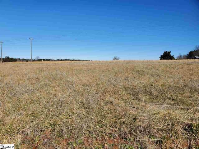 206 Wade Farm Road, Fair Play, SC 29643 (#1438028) :: The Haro Group of Keller Williams
