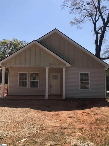 15 Ellendale Avenue, Greenville, SC 29609 (#1438705) :: Modern