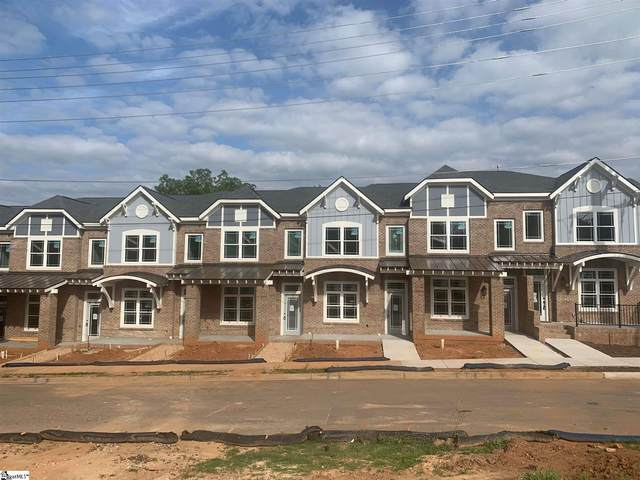 220 Mayfield Street, Greenville, SC 29601 (#1440705) :: Realty ONE Group Freedom
