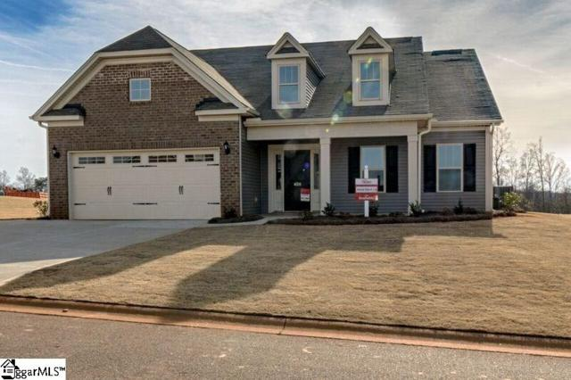 409 Majestic View Court, Inman, SC 29349 (#1345514) :: The Haro Group of Keller Williams