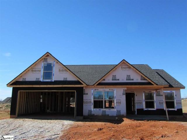 324 Meadowmoor Road, Greer, SC 29651 (#1351782) :: Hamilton & Co. of Keller Williams Greenville Upstate