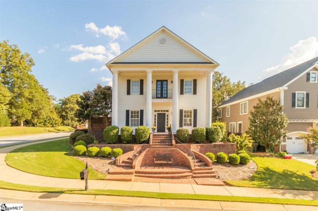 22 Lowther Hall Lane, Greenville, SC 29615 (#1351998) :: The Toates Team