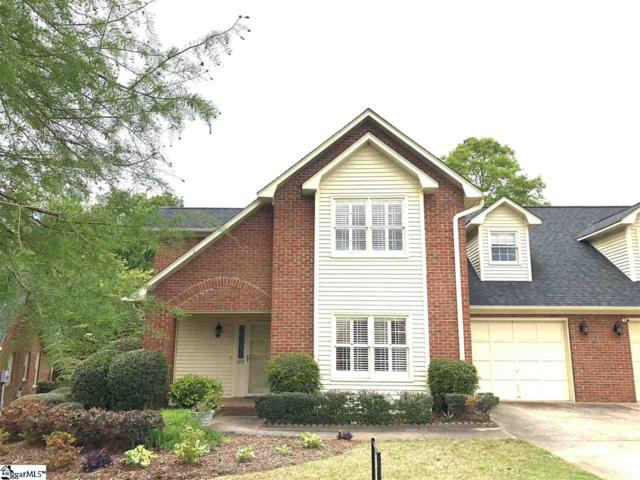 102 Fairoaks Drive, Greenville, SC 29615 (#1357531) :: The Toates Team