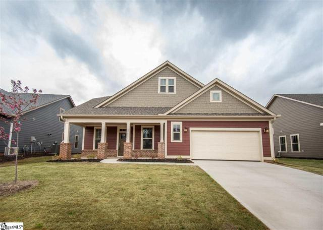 773 Sterling Drive, Boiling Springs, SC 29316 (#1361192) :: The Toates Team