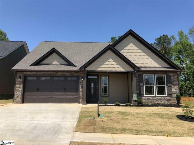 209 Loxley Drive, Simpsonville, SC 29680 (#1362858) :: The Toates Team