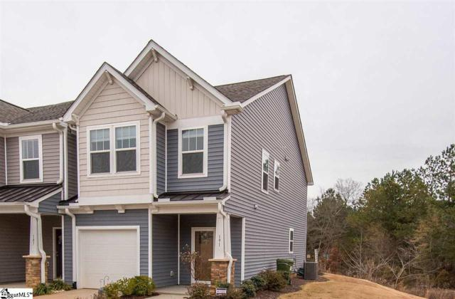 191 Fair Orchard Way, Duncan, SC 29334 (#1369867) :: The Robby Brady Team