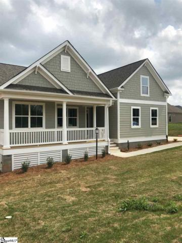 29 Novelty Drive, Greer, SC 29651 (#1372794) :: The Toates Team