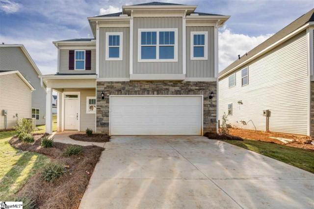 136 Eventine Way, Boiling Springs, SC 29316 (#1378044) :: The Haro Group of Keller Williams