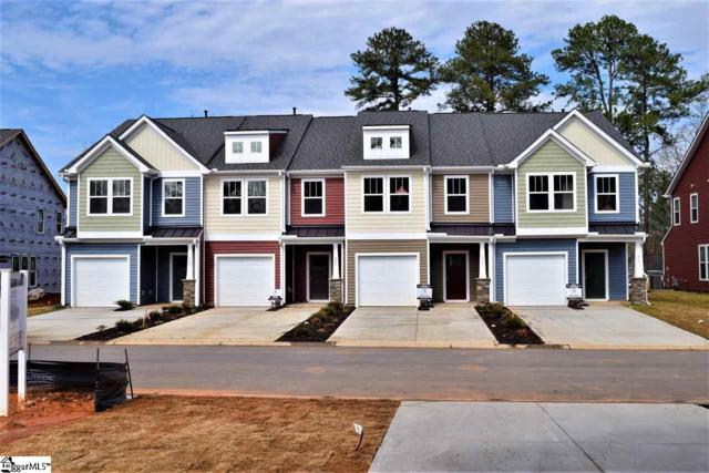 219 Keaton Court, Spartanburg, SC 29301 (#1380920) :: Coldwell Banker Caine