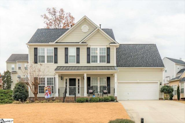 149 White Bark Way, Taylors, SC 29687 (#1381290) :: The Toates Team