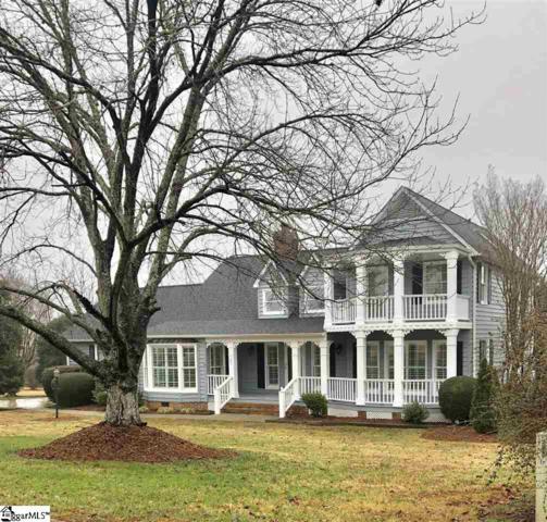 103 Killarney Way, Easley, SC 29642 (#1381594) :: Hamilton & Co. of Keller Williams Greenville Upstate