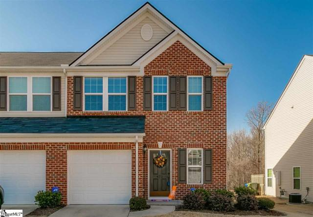 472 Woodbark Court, Mauldin, SC 29662 (#1383693) :: Connie Rice and Partners
