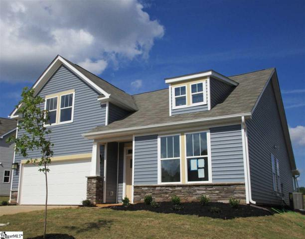 413 Vestry Place Lot 118, Moore, SC 29369 (#1383822) :: The Haro Group of Keller Williams