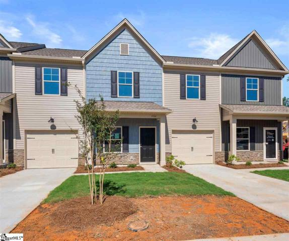 202 Fern Hollow Way, Mauldin, SC 29662 (#1385273) :: Coldwell Banker Caine