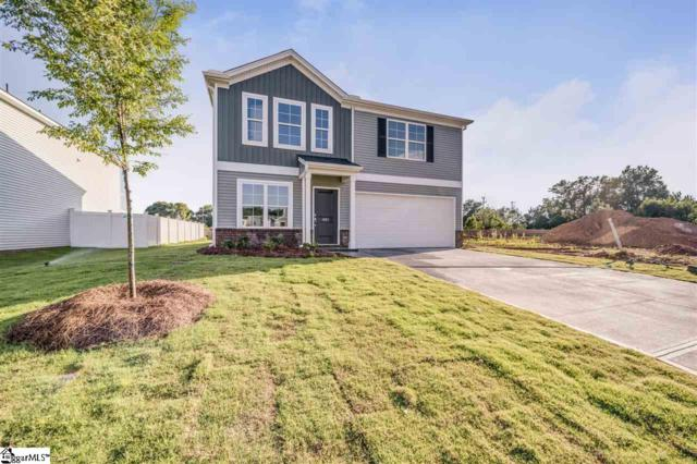 401 Celebration Avenue, Anderson, SC 29625 (#1386621) :: Coldwell Banker Caine