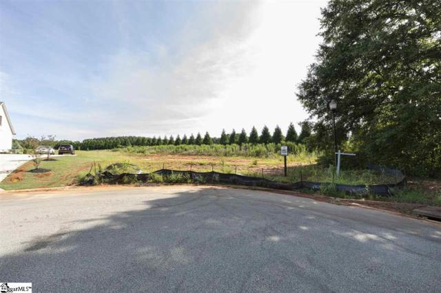 5 Willow Oaks Court, Williamston, SC 29697 (#1387778) :: Hamilton & Co. of Keller Williams Greenville Upstate