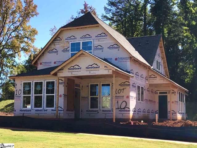 65 White Oak Road, Greenville, SC 29609 (#1391646) :: Hamilton & Co. of Keller Williams Greenville Upstate