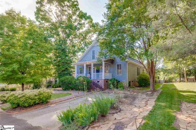 408 W Faris Road, Greenville, SC 29605 (#1394595) :: The Toates Team