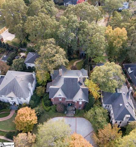 108 Crescent Avenue, Greenville, SC 29605 (#1403774) :: The Robby Brady Team