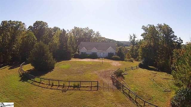 510 Mount Vernon Drive, Tryon, NC 28782 (#1404248) :: J. Michael Manley Team