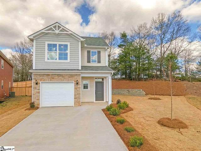 736 Hayden Lane, Inman, SC 29349 (#1408957) :: The Robby Brady Team