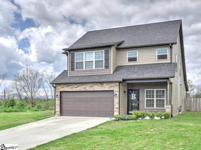 38 S River Road, Other, NC 28732 (#1415545) :: The Haro Group of Keller Williams
