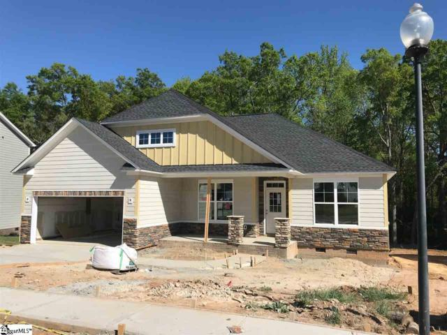 30 Donemere Way, Fountain Inn, SC 29644 (#1362173) :: The Toates Team