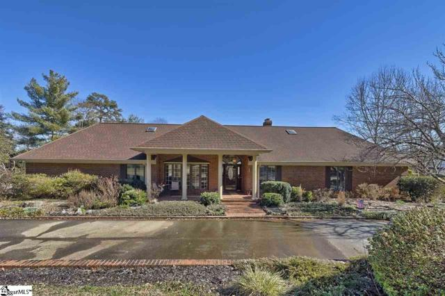 103 Lakeview Drive, Easley, SC 29642 (#1369456) :: The Haro Group of Keller Williams
