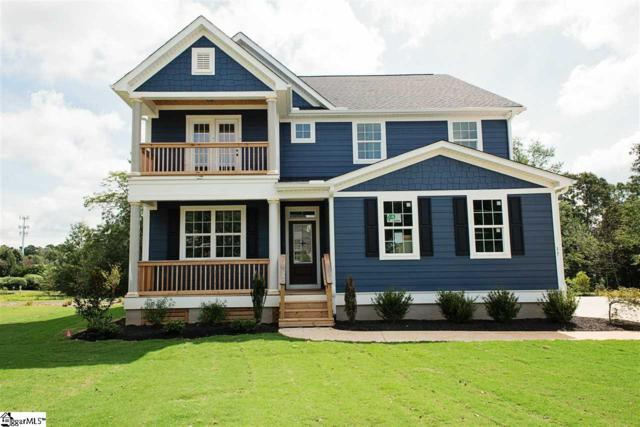 17 Bell Road, Greenville, SC 29607 (#1369592) :: Coldwell Banker Caine
