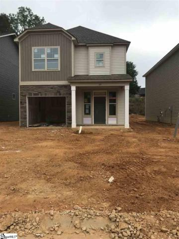 110 Wheaton Court, Simpsonville, SC 29680 (#1371247) :: Coldwell Banker Caine