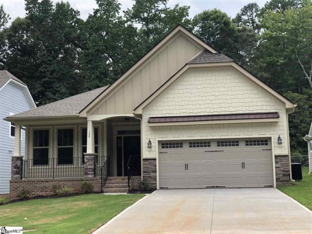 137 All Star Way, Greenville, SC 29615 (#1377206) :: Coldwell Banker Caine
