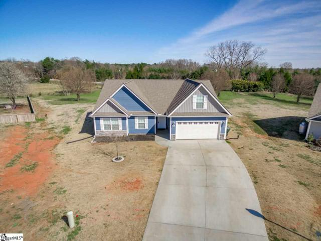 279 Gala Lane, Inman, SC 29349 (#1380055) :: The Toates Team