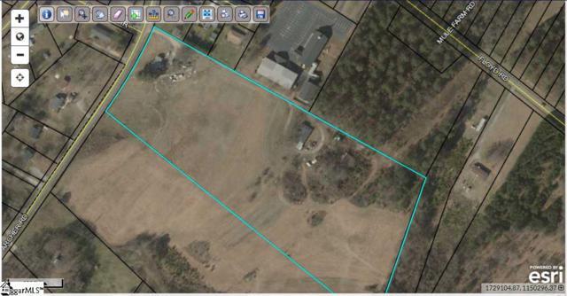 1035 Archer Road, Spartanburg, SC 29303 (#1390719) :: J. Michael Manley Team