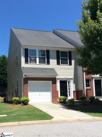 257 Cedar Crossing Lane, Greenville, SC 29615 (#1394432) :: Hamilton & Co. of Keller Williams Greenville Upstate