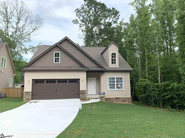 539 Winsland Way, Moore, SC 29369 (#1409971) :: The Toates Team