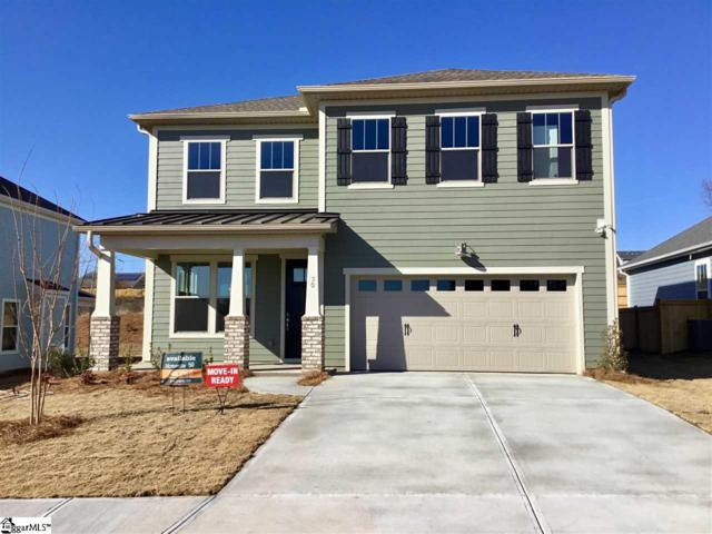 30 Novelty Drive, Greer, SC 29651 (#1353731) :: The Toates Team