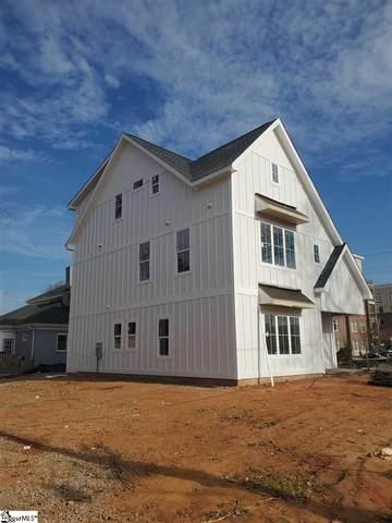 14 Perry Avenue, Greenville, SC 29601 (#1375835) :: Green Arc Properties